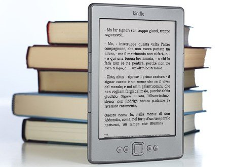ebook reader pc lista dei 20 siti porno