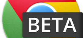 Chrome Beta: novità e download [Google Play 29/03]