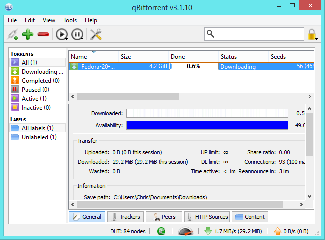 650x480xqbittorrent-on-windows.png.pagespeed.ic.2q4VoFe0zE