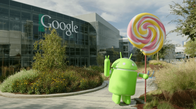 Android-Lollipop-Googleplex-658x368