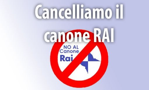 cancelliamo_canone