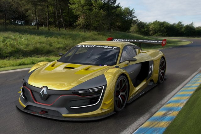 renault-sport-rs01-2014_11