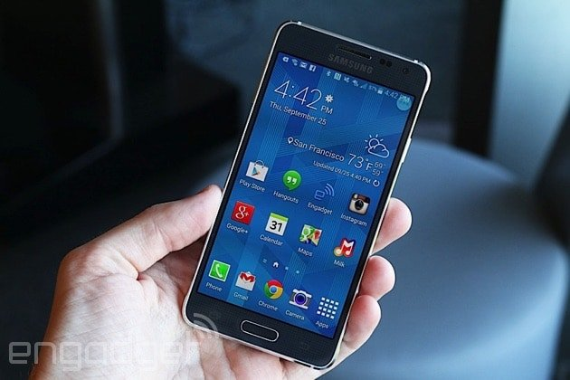 samsung-galaxy-alpha-review-630