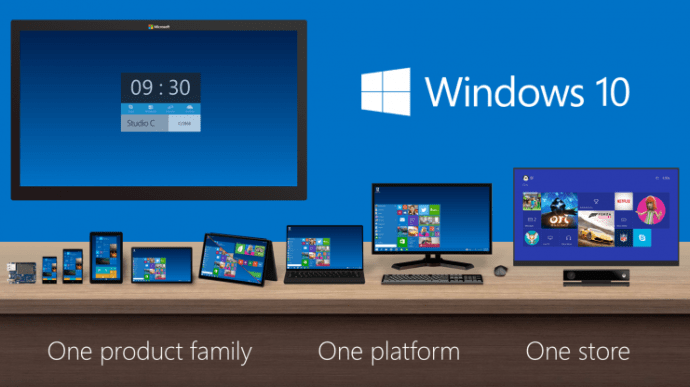 Windows_Product_Family_9-30-Event-741x416-690x387