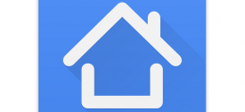 Download Apex Launcher Pro 3.0.1 APK dal Play Store Android