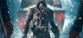 Trucchi soldi facili in Assassin's Creed Rogue [Xbox 360-PS3]