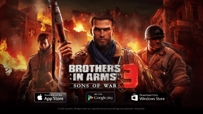 Brothers-in-Arms-3-Copertina-658x369