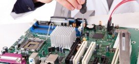 Repair your pc: Tutorial 15 Raspberry, pausa nel gioco | Video