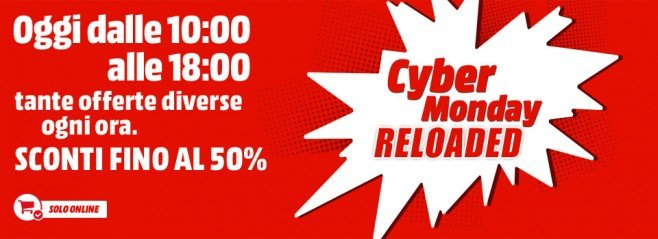 cyber-monday-reloaded-658x239