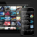 Disponibile gReader Pro Feedly News v 4.0.1 APK sul Play Store Google