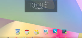 Download Apex Notifier v 3.2.0 APK dal Play Store Android