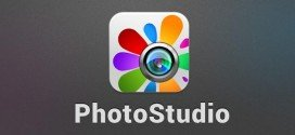 Download Photo Studio PRO v1.5 APK, per modificare le foto su Android con tantissimi effetti