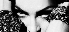 Madonna, Illuminati: testo, parole e video ufficiale