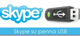 Download Skype v 7.1.0.105 Portable in Italiano