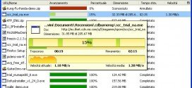 Miglior Download Manager per Firefox: DownThemAll!