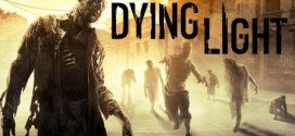 Dying Light Soluzione Completa in Video