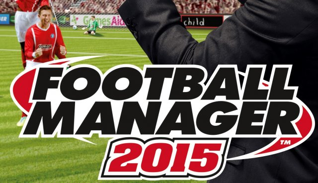 downloa football manager 2015 ita pc game notorrent