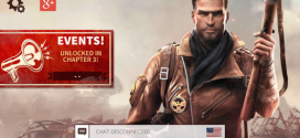 Trucchi Brothers in Arms 3 v 1.0.3 APK Android