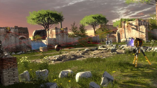 the_talos_principle_-_screen_1_jpg_640x360_upscale_q85