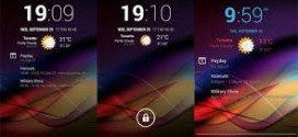 Download Chronus: Naxar Weather Icons 1.0 APK dal Play Store Android