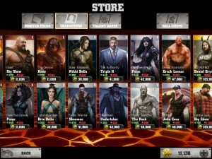 wwe-immortals-roster