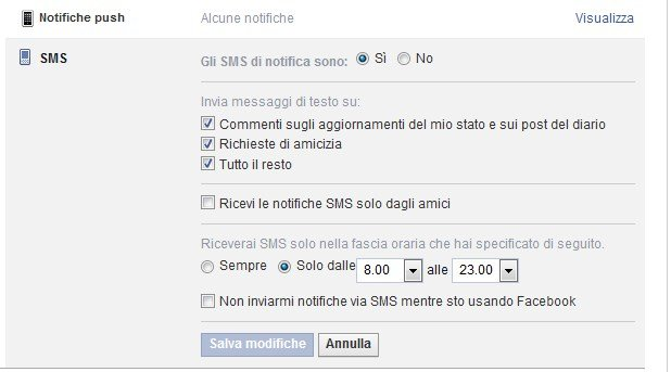 2-SMS On