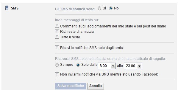 3-SMS Off