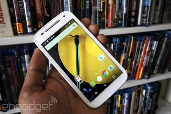 Motorola-Moto-E-2015-hands-on-engadget-10