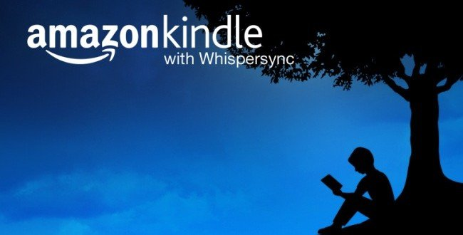 guide swingers lifestyle windows phone