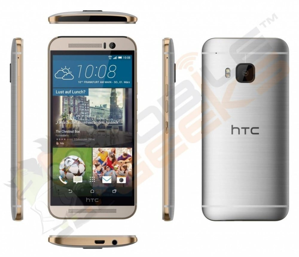 htc-one-m9-gold-on-silver-4-1024x879-1000x858