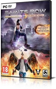 saints-row-4-re-elected-gat-out-of-hell-pc-1130328_oQQw8yK_jpg_300x300_q85