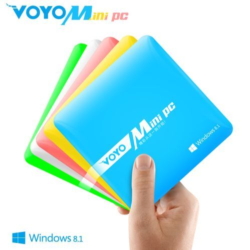 voyo_mini_pc_1