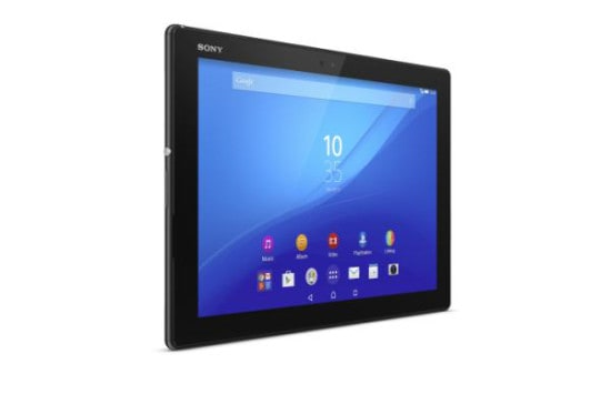 z4tablet_head-549x355