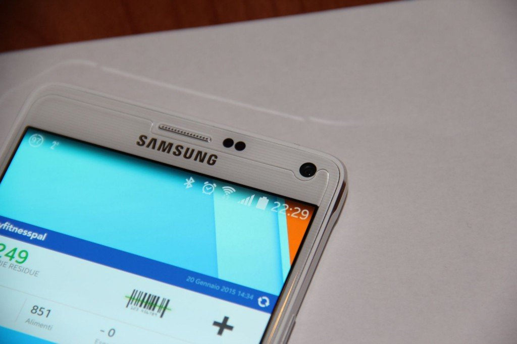 Recensione Note 4 by CashDroid (7)