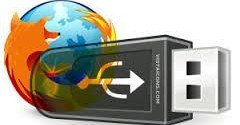Download Mozilla Firefox 36.0 Portable per PC Windows