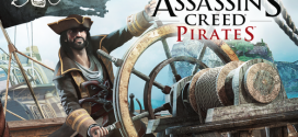 Trucchi, cheat, hack Assassin's Creed Pirates 2.1.0 APK Android