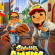 Trucchi, cheat, hack Subway Surfers 1.36.0 APK Android