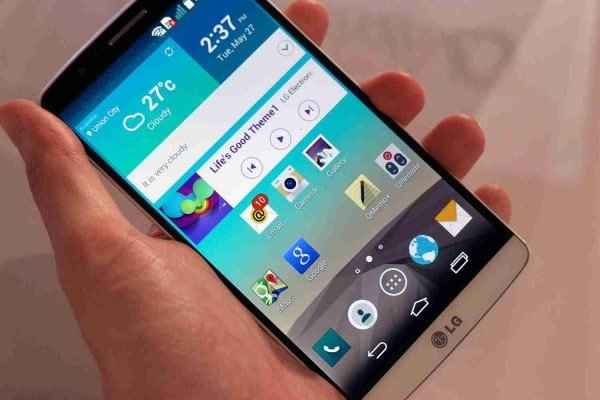 lg-g3-hands-on-lifes-good-theme-600x400