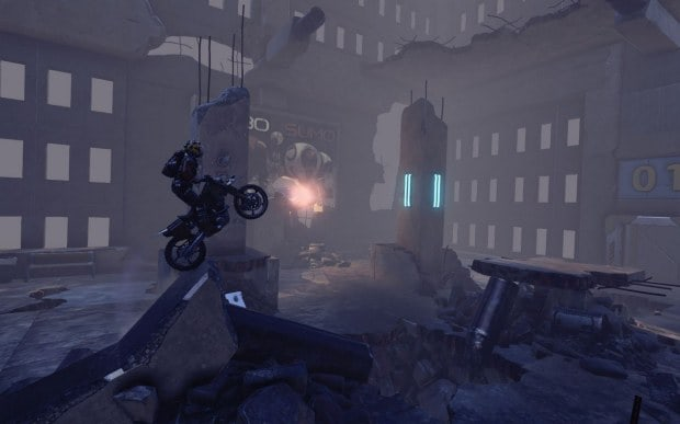 trials-fusion-after-the-incident-dlc-5