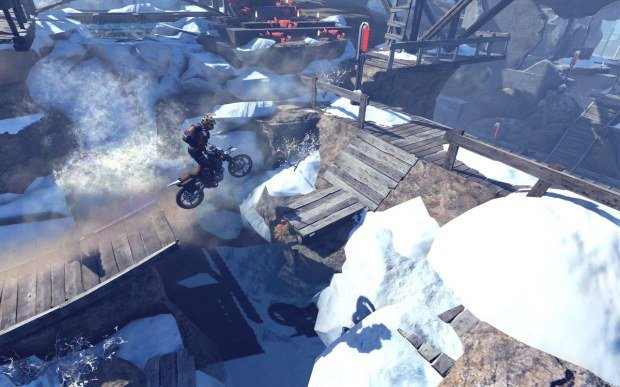 trials-fusion-after-the-incident-dlc-8