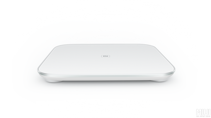 xiaomi-Mi-Smart-Weight-Scale_2-720x405