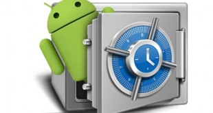 Backup-Android-Device-with-These-6-Best-Apps