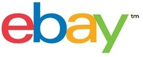 Fast-N-Free-badge-on-eBay
