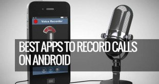 record-calls-on-android