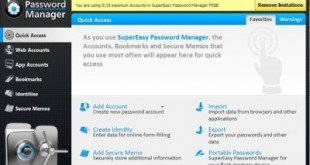 supereasy-password-manager-400x279