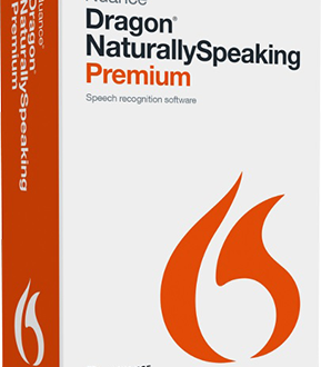 download nuance dragon naturallyspeaking premium 13. Black Bedroom Furniture Sets. Home Design Ideas