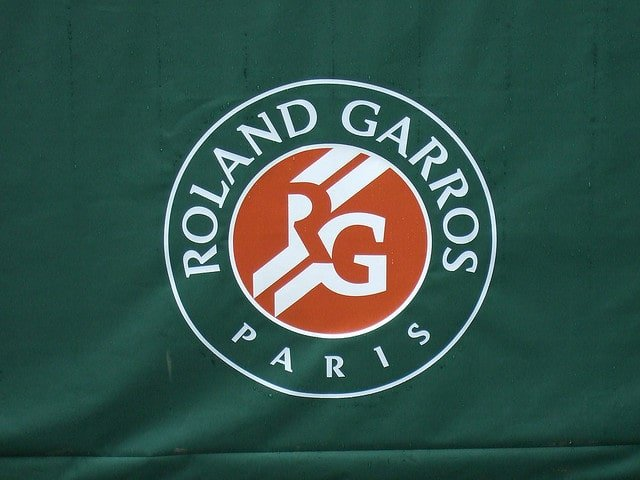 roland garros 2015 calendario programma e diretta tv. Black Bedroom Furniture Sets. Home Design Ideas
