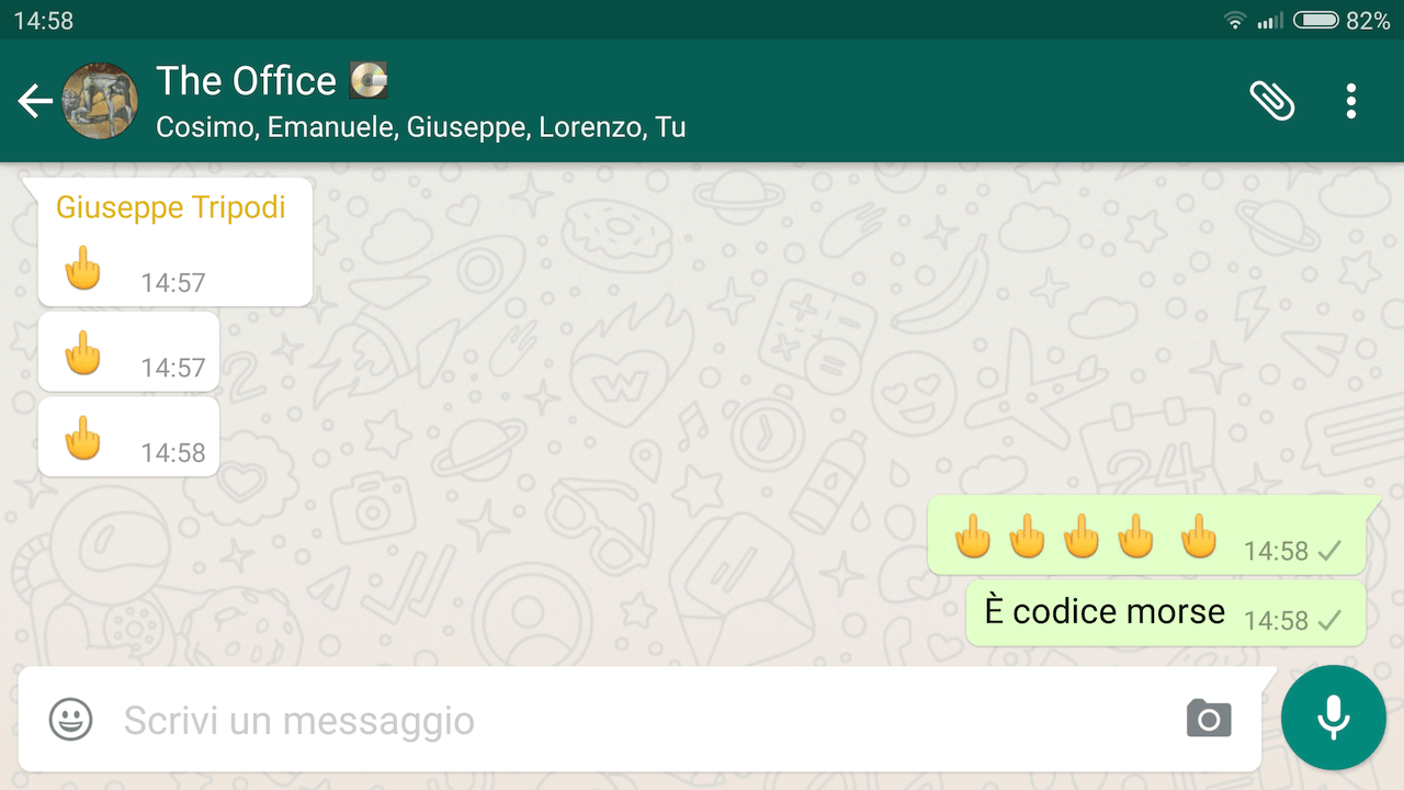 middle-finger-whatsapp-1280x720