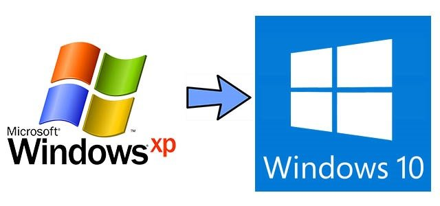 windows-xp-to-windows-10-upgrade
