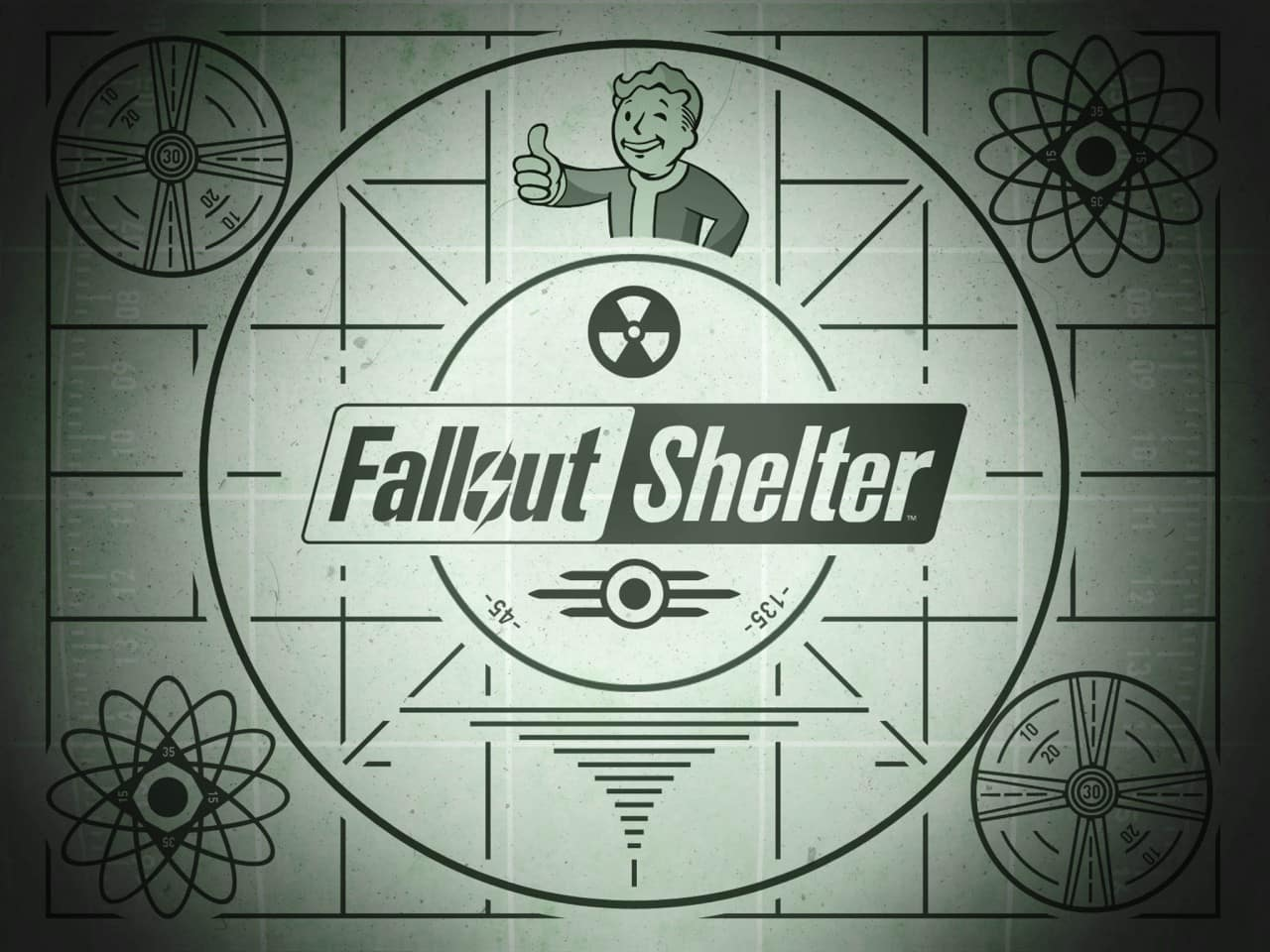 Fallout-Shelter-1280x960